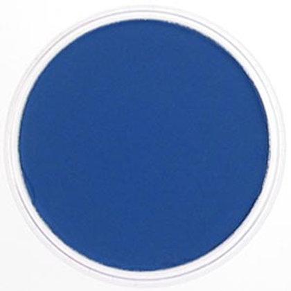 Ultramarine Blue Shade PanPastel