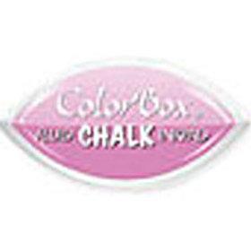 Chalk Ink - Rouge