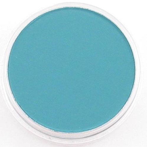 Turquoise Shade PanPastel