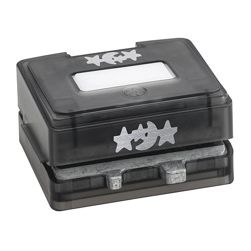 Moon & Star Border Maker Cartridge
