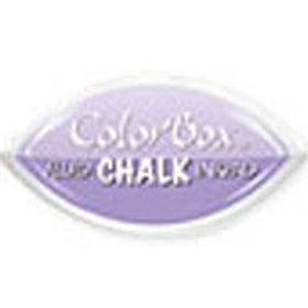 Chalk Ink - Wisteria