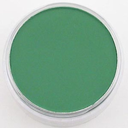 Permanent Green Shade PanPastel