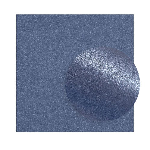 Starry Night Shimmer 12x12 Solid Cardstock (10/pk)-Sold Out