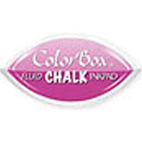 Chalk Ink - Dark Peony