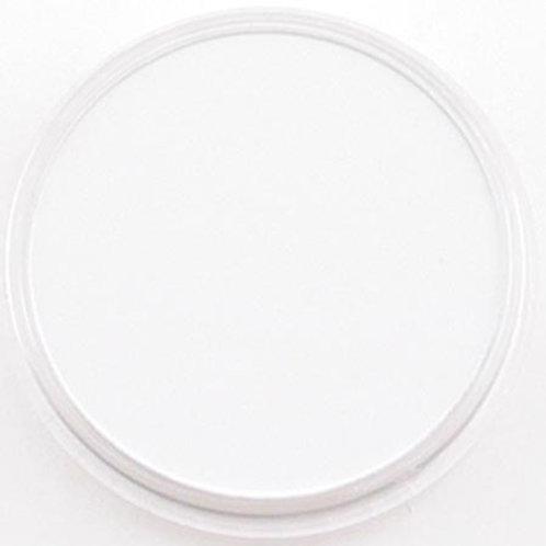 Titanium White PanPastel