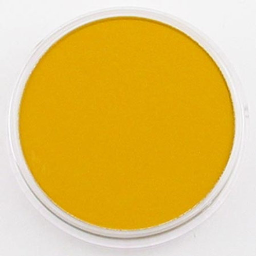 Dairylide Yellow Shade PanPastel