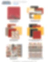 WhatsNewFlyer_0220_EU_Page_1.jpg