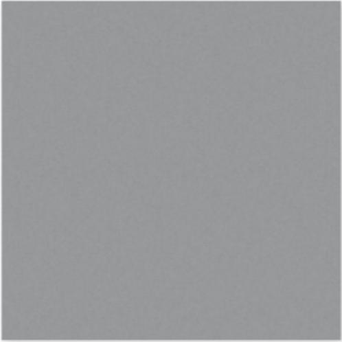 Grey Solid 12x12 Cardstock (10/pk)