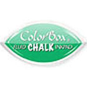 Chalk Ink - Sour Apple