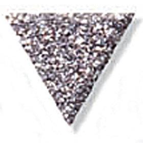 Silver Jewel Fine