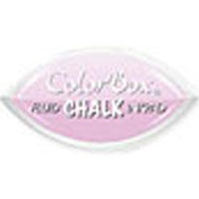 Chalk Ink - Pink Pastel