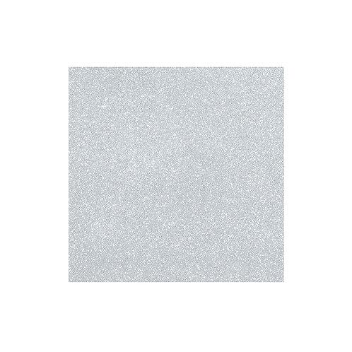 Platinum Shimmer 12x12 Cardstock (10/pk)