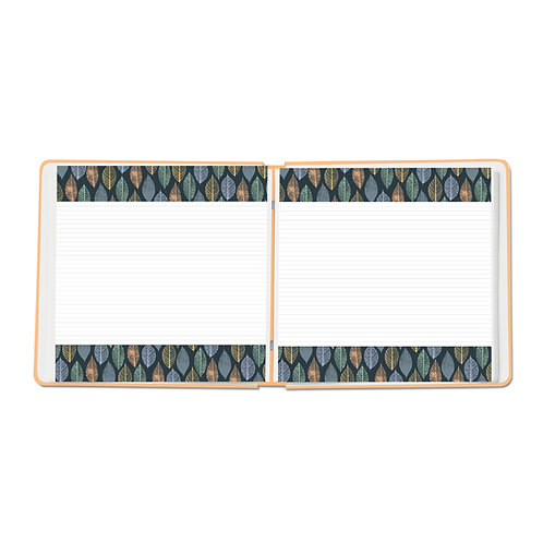 Gather Together Fast2Fab™ 12x12 Refill Pages and Protectors