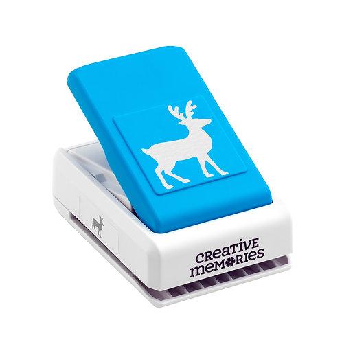 Reindeer Punch - Pre-Order