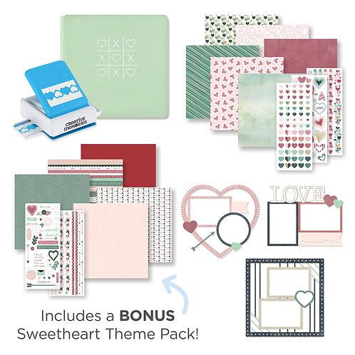 Buy-It-All Love Wins Bundle