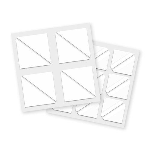 Archiver's™ Photo Corners