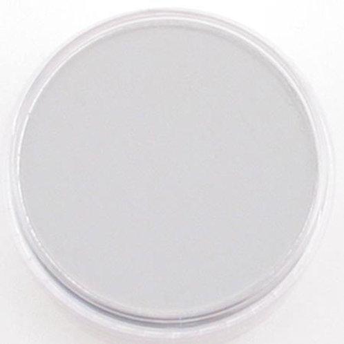 Neutral Grey Tint 7 PanPastel