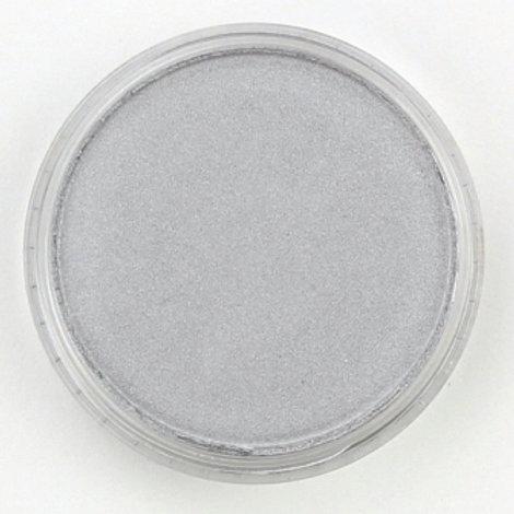 Silver Metallic PanPastel