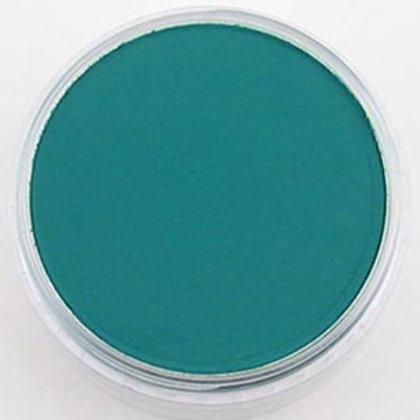 Phthalo Green Shade PanPastel