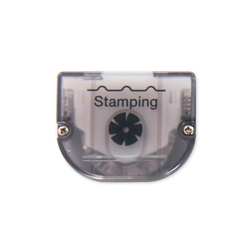 12-inch Trimmer Stamping Blade