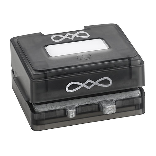 Infinity Chain Border Maker Cartridge