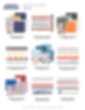 WhatsNewFlyer_0820_EU_Page_1.jpg