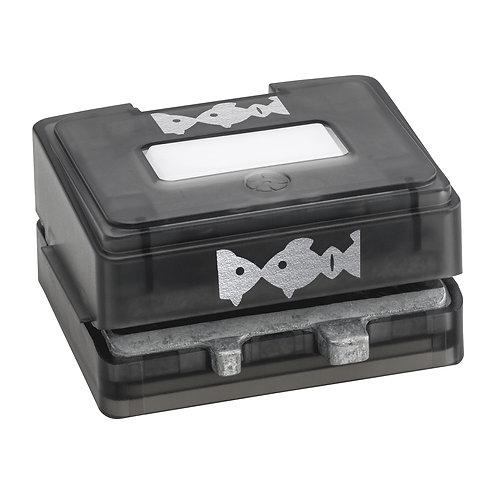 Kissing Fish Border Maker Cartridge