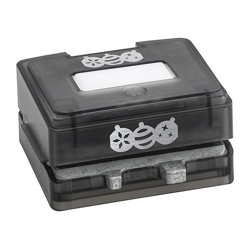 Ornament Chain Border Maker Cartridge