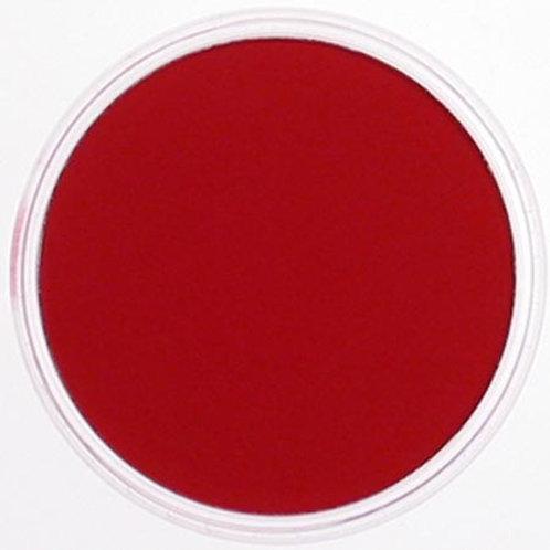 Permanent Red Shade PanPastel