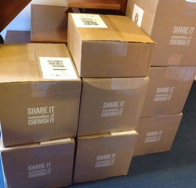 cm boxes.JPG
