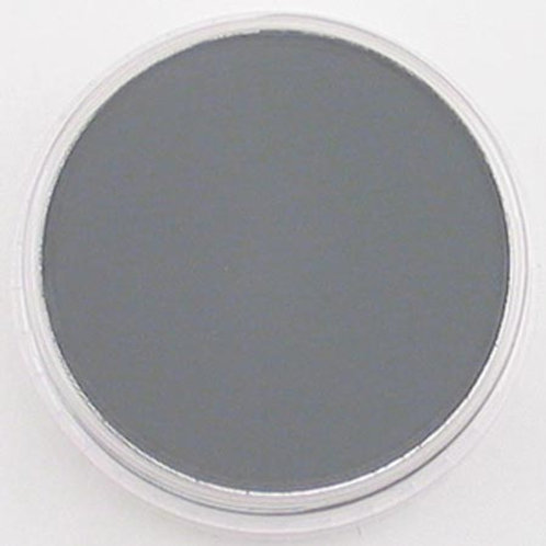 Neutral Grey Shade PanPastel