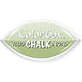 Chalk Ink - Olive Pastel