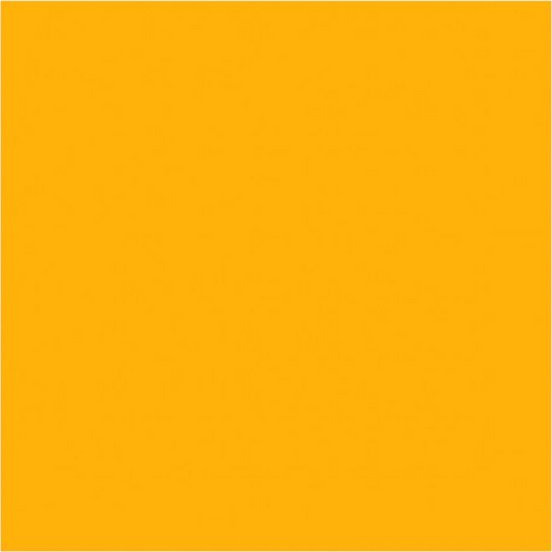 Goldenrod Solid 12x12 Cardstock Paper Pack (10/pk)