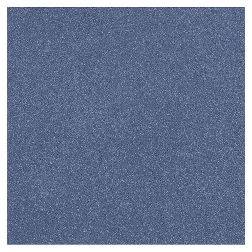 Starry Night Shimmer 12x12 Solid Cardstock (10/pk)