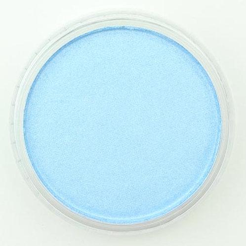 Pearlescent Blue PanPastel