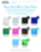 ThemePack_AlbumsPromo_Flyer_EU.jpg