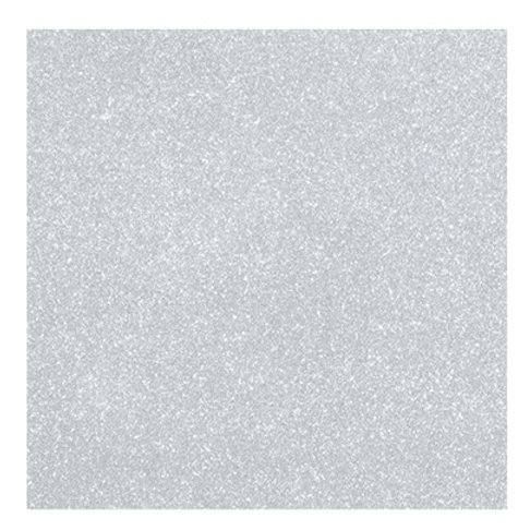 Platinum Shimmer 12x12 Solid Cardstock (10/pk)