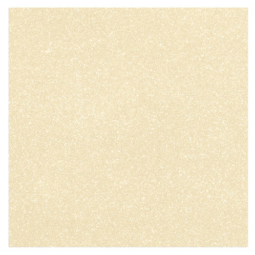 Autumn Hay Shimmer 12x12 Solid Cardstock (10/pk)