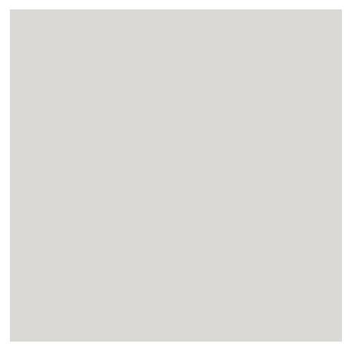 Light Grey Solid 12x12 Cardstock (10/pk)