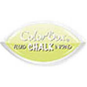 Chalk Ink - Lime Pastel