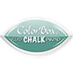 Chalk Ink - Warm Green