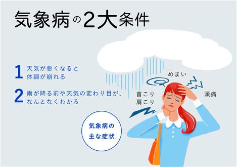e_UPLIFE12.jpg