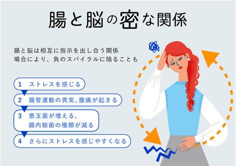 e_UPLIFE13.jpg