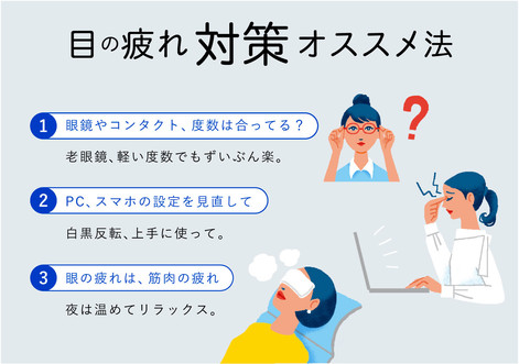 e_UPLIFE14.jpg