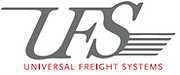 Universal Freight Systems UFS.png