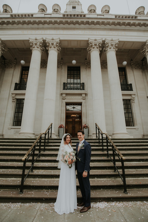 The Old Marylebone Town Hall Wedding.jpg