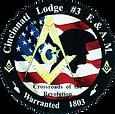 CincinnatiLodgeLogoTemp.png