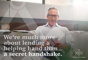 HandshakeSmall.jpg