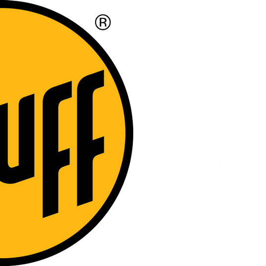 buff-logo-with-slogan-white.png