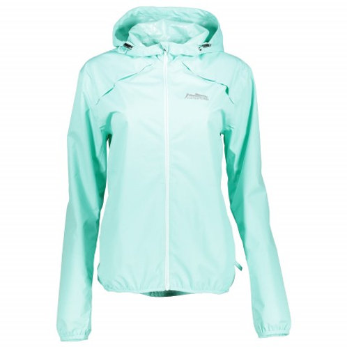 Capestorm Ladies Impact Waterproof Jacket